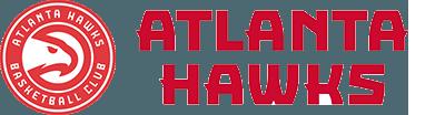 Atlanta Hawks Store